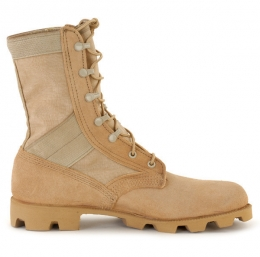 Des Boot.JPG