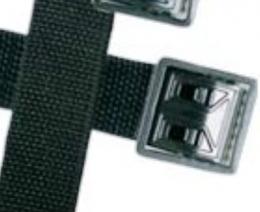Web Belt.jpg