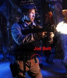 Joe Belt.JPG