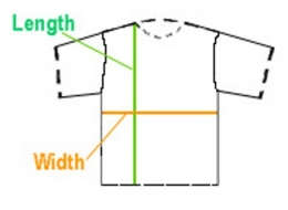 size-chart-trio-shortsl.jpg