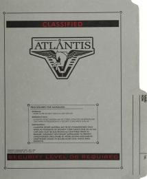 StargateAtlantisBriefingFolderandPaperwork-1.jpg