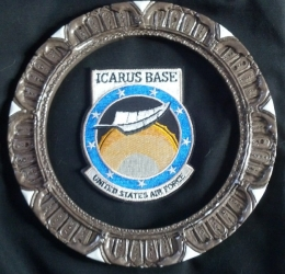 SGU GATE PATCH-1.jpg