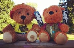 BearsQMx-1.jpg