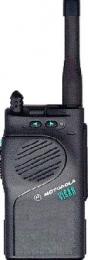 Motorola_Visar-3.jpg