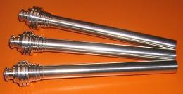 Arm Cylinders.jpg
