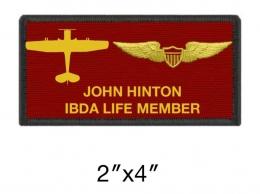 IBDA FINAL.jpg