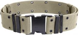 Gun Belt Des-2.jpg