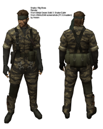 MGS3 Snake Reference.png