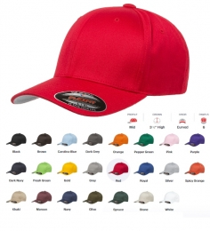 flexfit_wooly_combed_twill_cap_pp15962.jpg