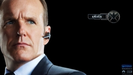 Avengers-wallpaper-SHIELD-Agent-Coulson.jpg