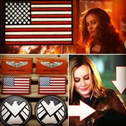 FLAG SET.jpg