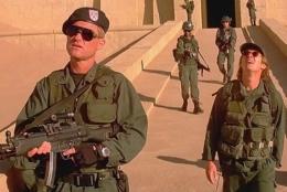 roland-emmerich-directing-new-stargate-movie_gb71.jpg