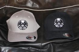 V4.0 HATS.JPG