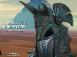 Propworx-Stargate-Auction1.jpg