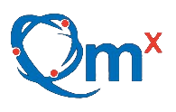 QMx_logo