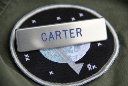 CarterTag.JPG