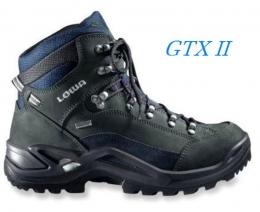 LOWARenegade GTX new.jpg