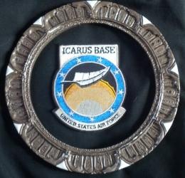 SGU GATE PATCH-1.jpg