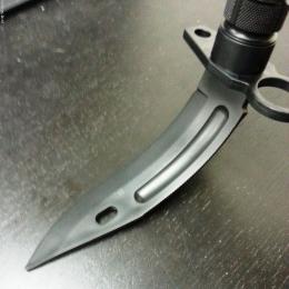Knife2-1.JPG