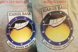 IcarusBasenewSMALL.jpg