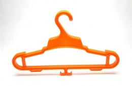 Hunter Orange-1.jpg