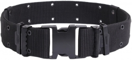 Gun Belt Black.jpg