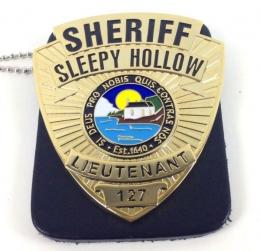 SLEEPY HOLLOW-1.jpg