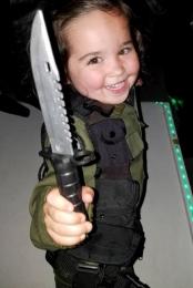 Kids Knife.jpg