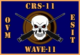 CRS-11 patch .jpg