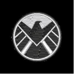 Stitches Loft Marvel ModernShield Emblem Mason Mod 03_01_2019.PNG