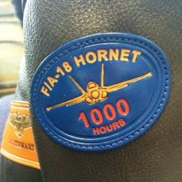 f18 hornet 1000 hours patch-1.jpg