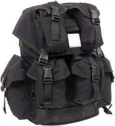 Blackhawk Patrol Pack.JPG
