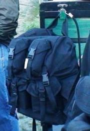 Sheppard Pack.jpg