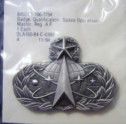 Space Operation Master Qualification.jpg