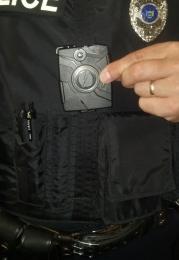 Vest-1.jpg