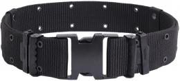 Gun Belt Black-4.jpg