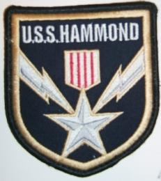 Hammond-1.JPG