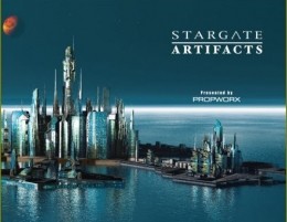 Propworx-Stargate-Auction2.jpg