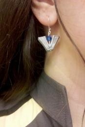 earring6.jpg