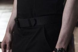 SGU Belt.jpg