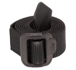 SGU Belt2.jpg